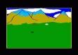 logo Emulators TANK INVADER (CLONE)